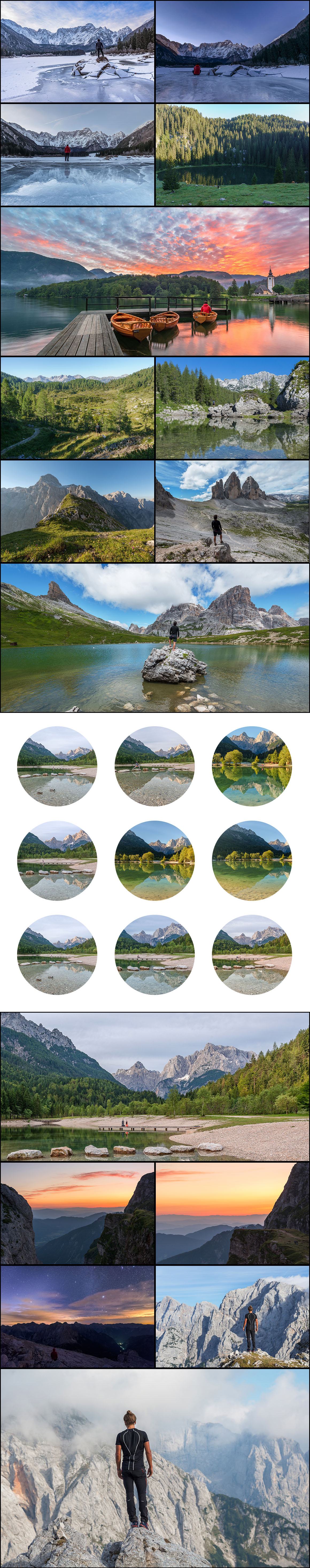 1-preview-people-in-landscapes
