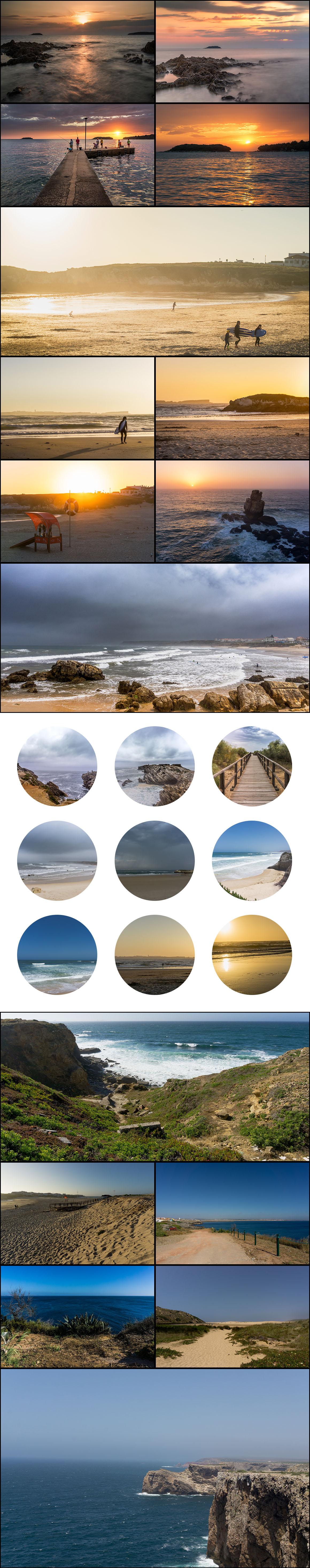 1-preview-seascape
