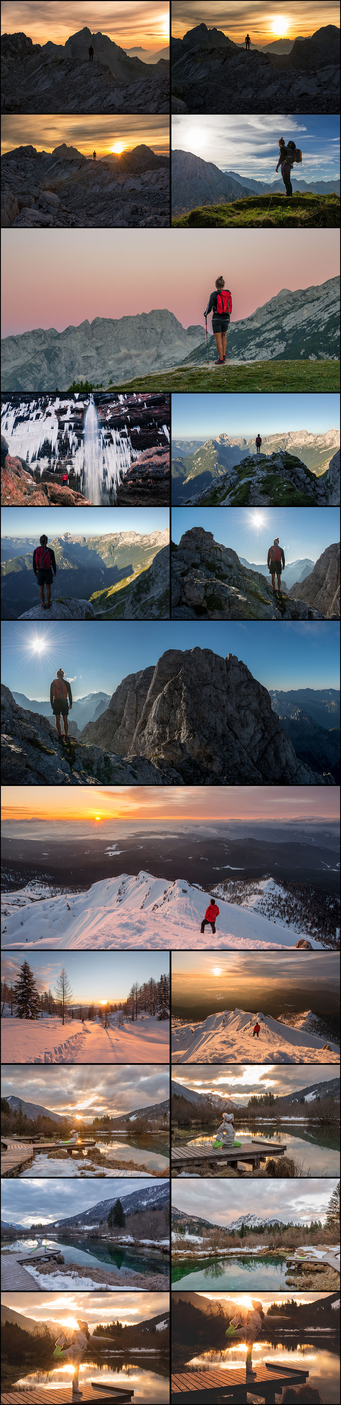 1-2-preview-people-in-landscapes