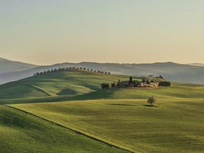hills-of-tuscany