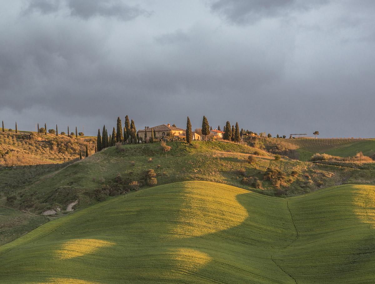 09_tuscany-sunrise