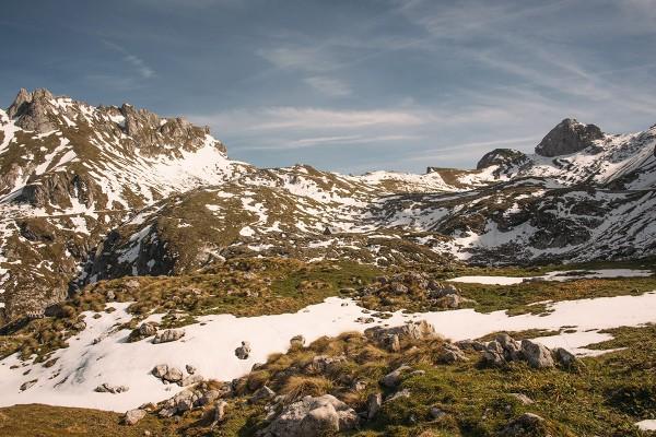 mangart-mountain-road-mangartsko-sedlo