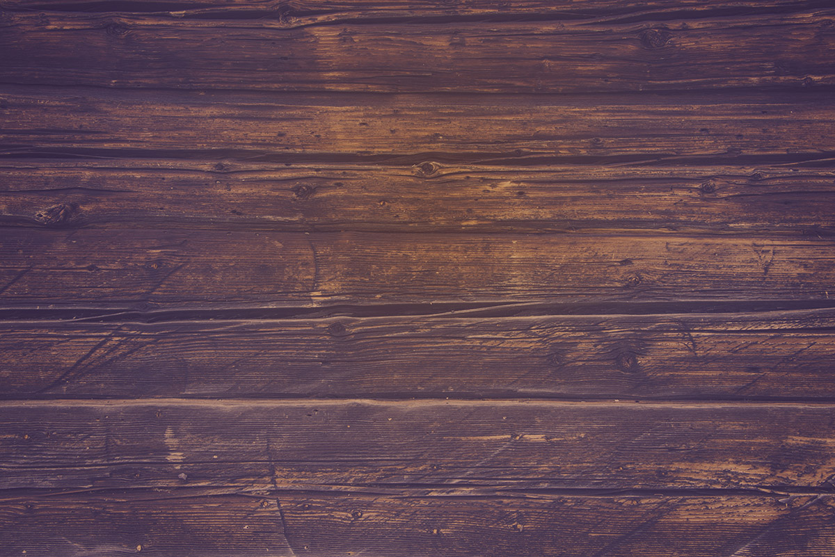 Wooden Texture Background Featured