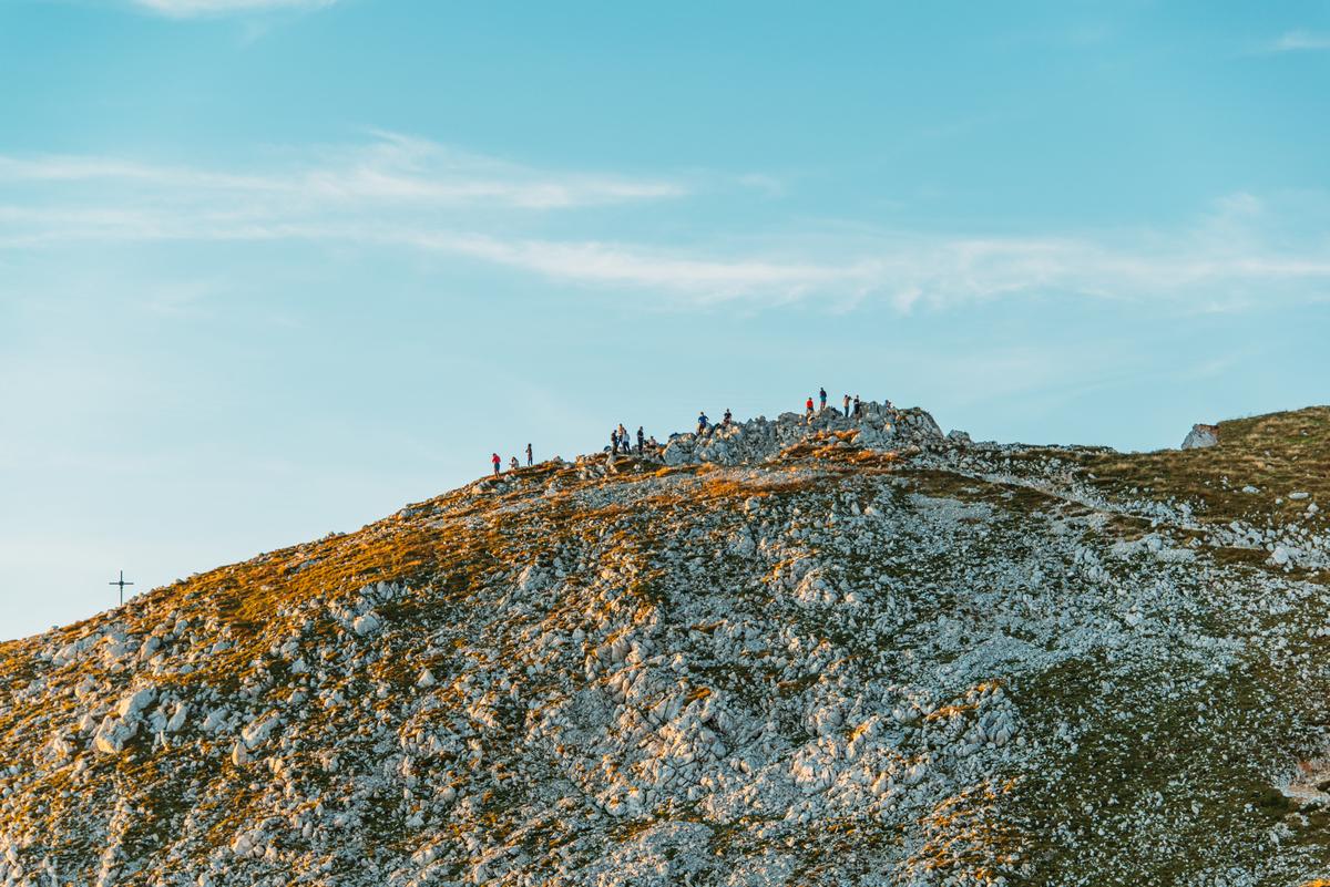 stol-mountain-trip-4
