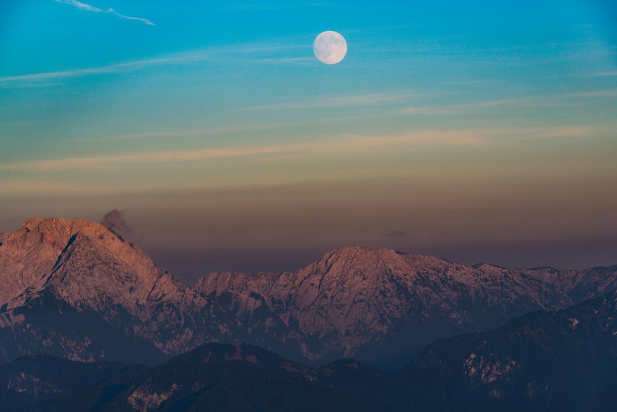 stol-mountain-trip-5