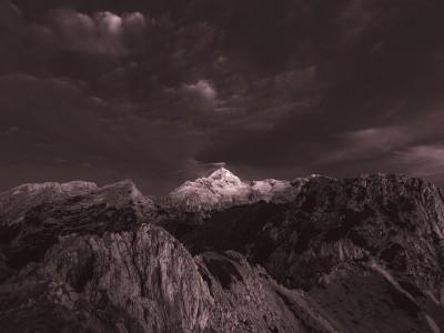 first-snow-on-triglav-mountain