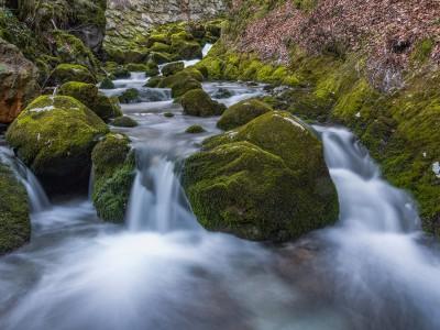 river-stream-1