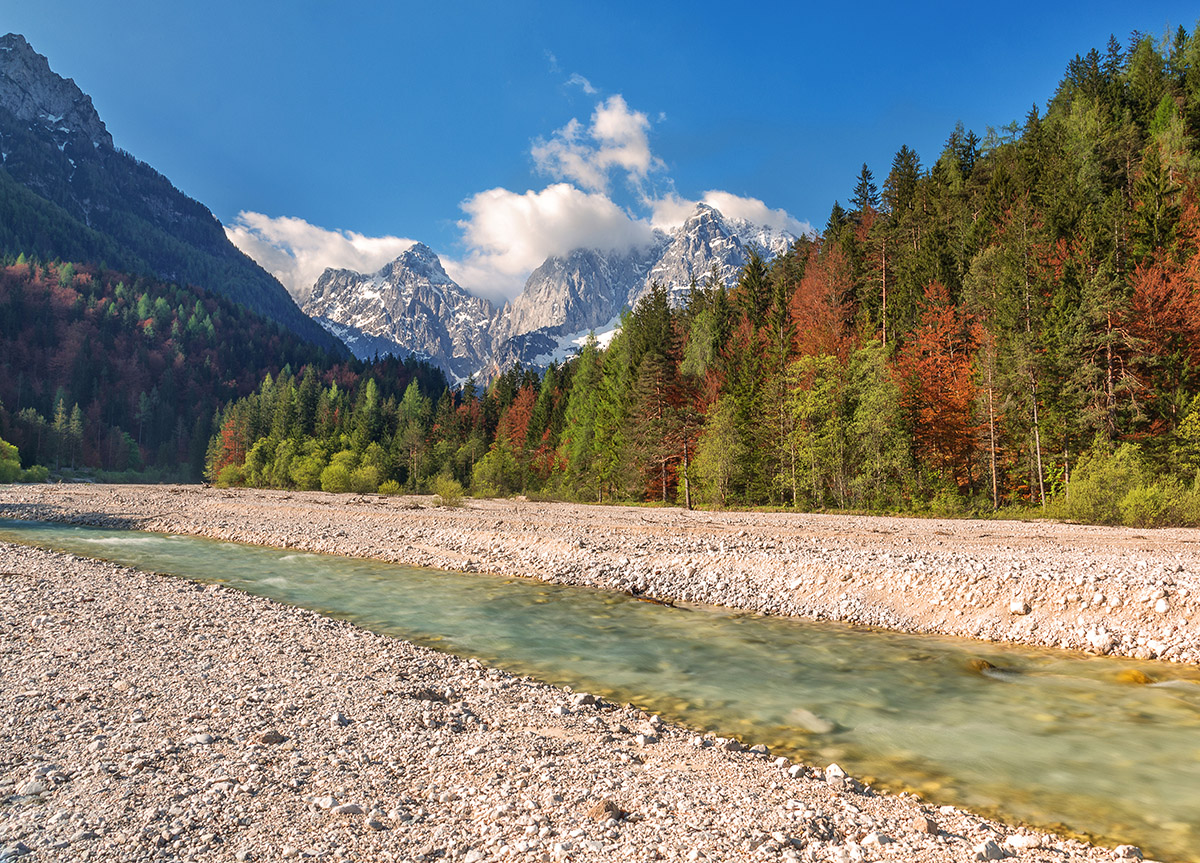 river-in-the-mountains-kranjska-gora-vrsic