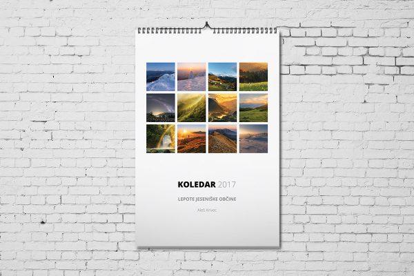 koledar-2017-predogled-2