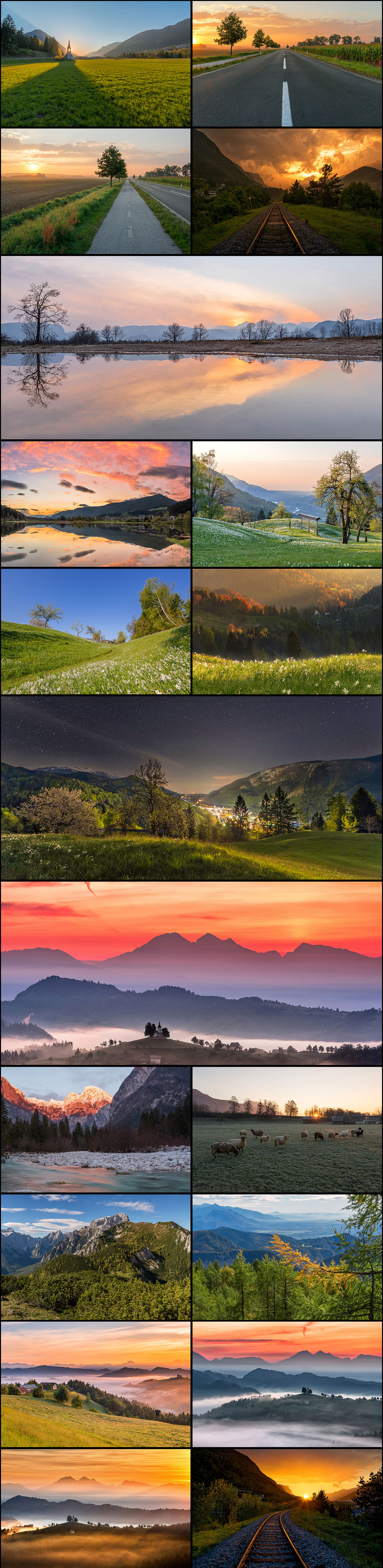 1-3-preview-landscapes