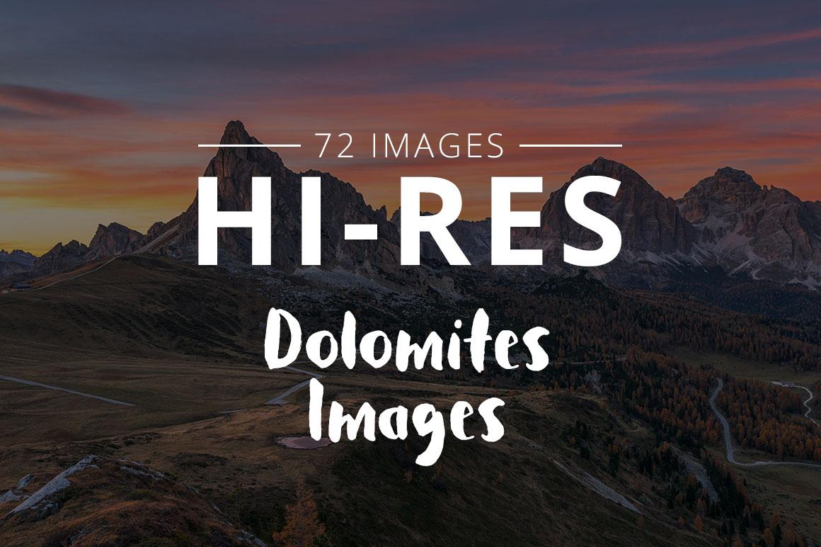 thumb-dolomites