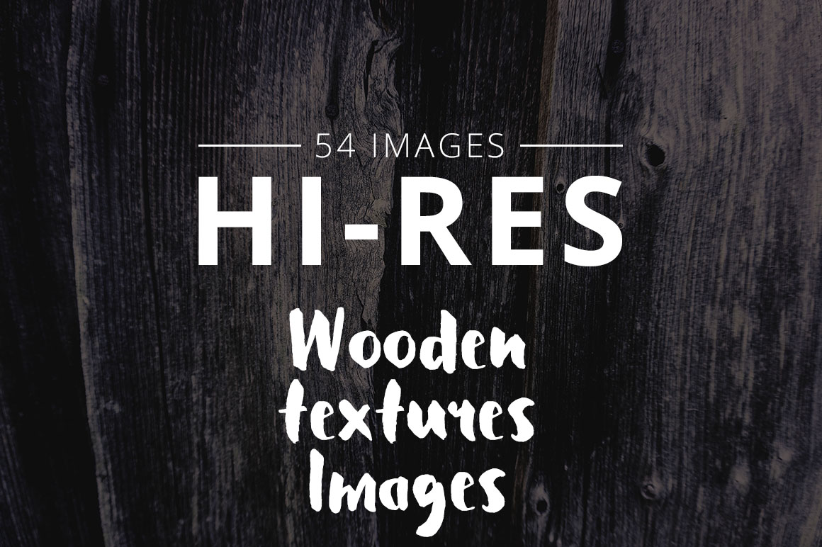 thumb-wooden-textures