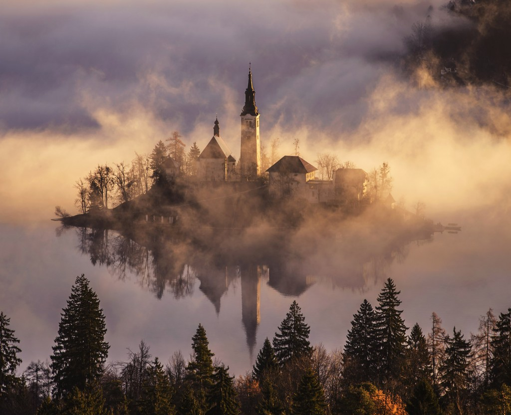 11-bled-foggy-sunrise-early-morning