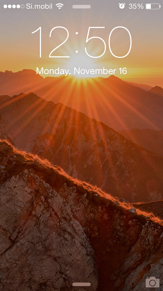 iphone-wallpaper-preview-sunrise