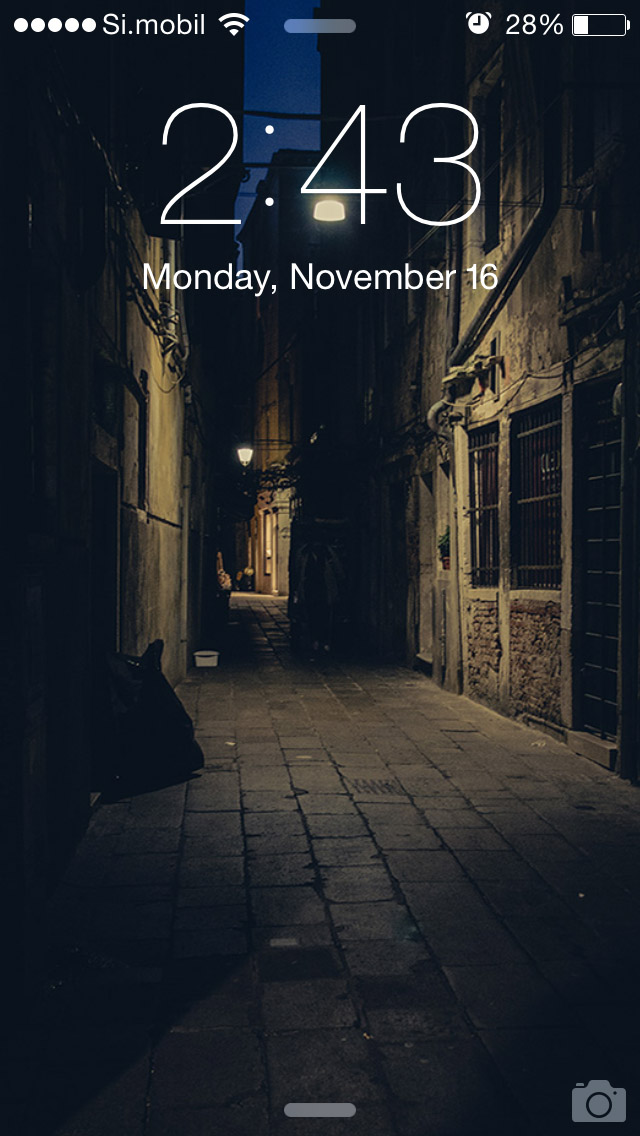 venice-iphone-wallpaper