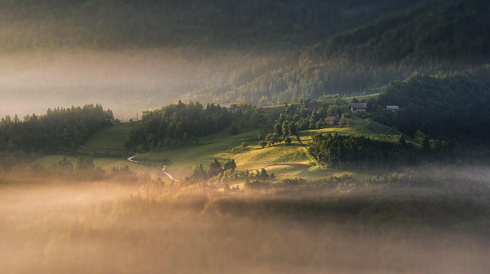 Selska-Dolina-Top-6