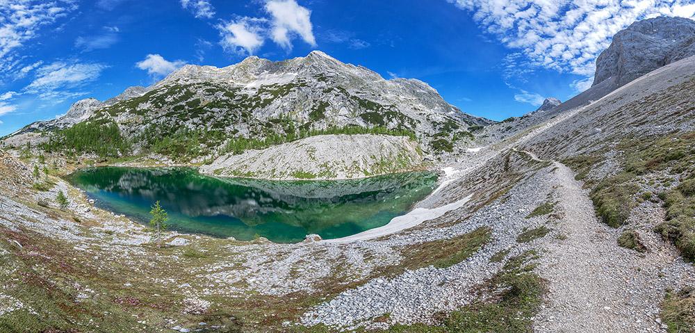 Triglav-seven-lakes-14-1