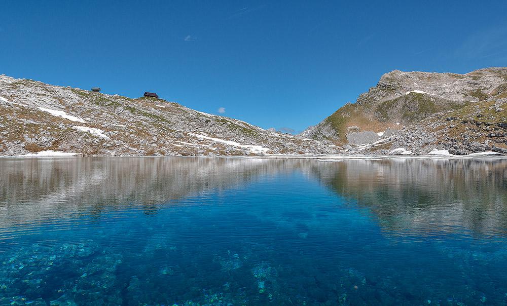 Triglav-seven-lakes-23