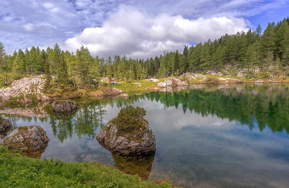 Triglav-seven-lakes-8