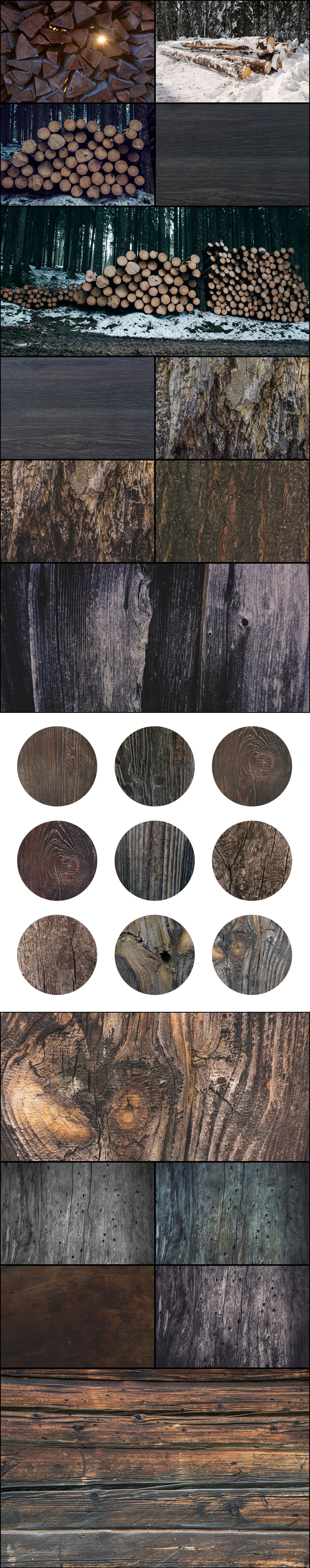 1-preview-wood