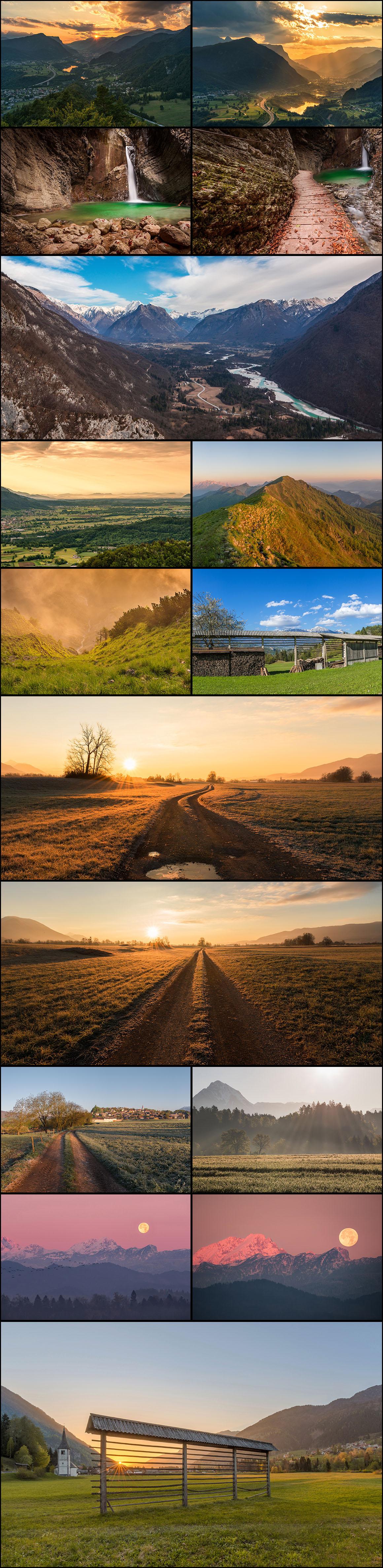 1-2-preview-landscapes