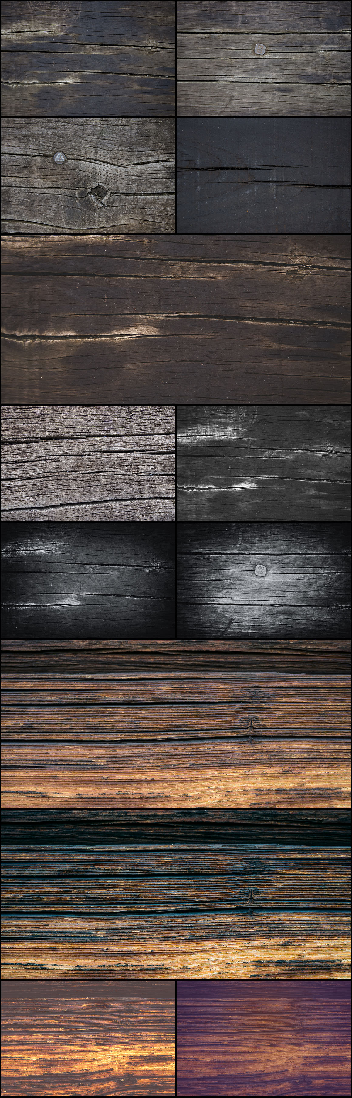 1-3-preview-wood