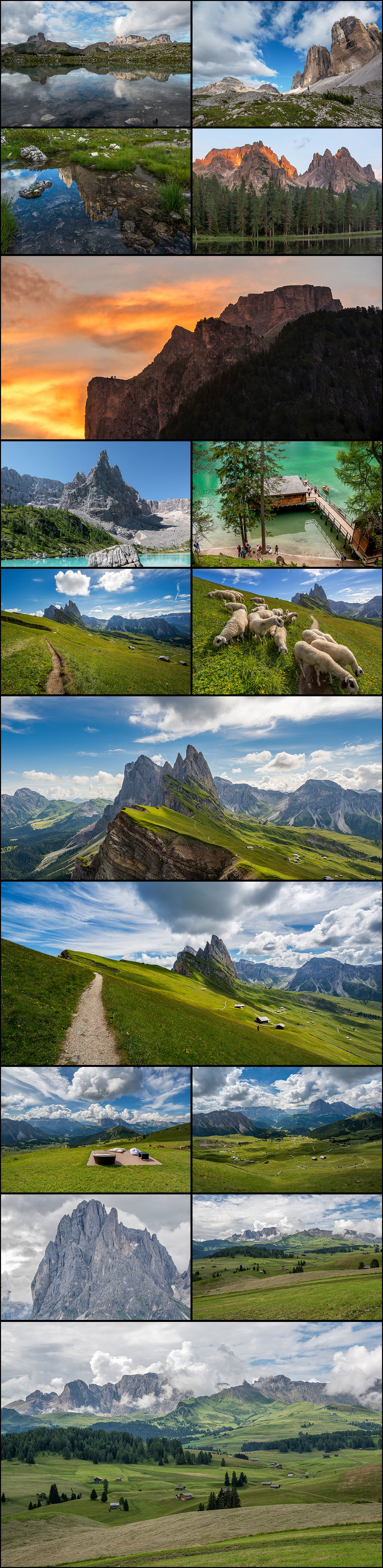 2-1-preview-dolomites