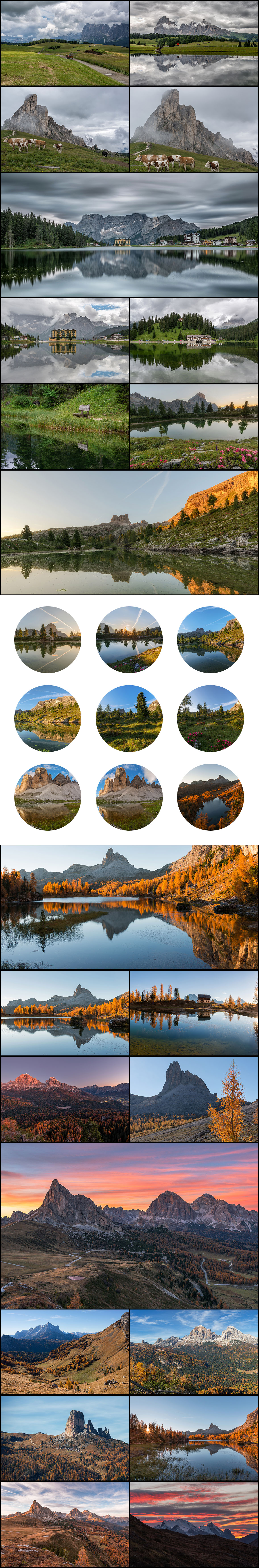 2-2-preview-dolomites