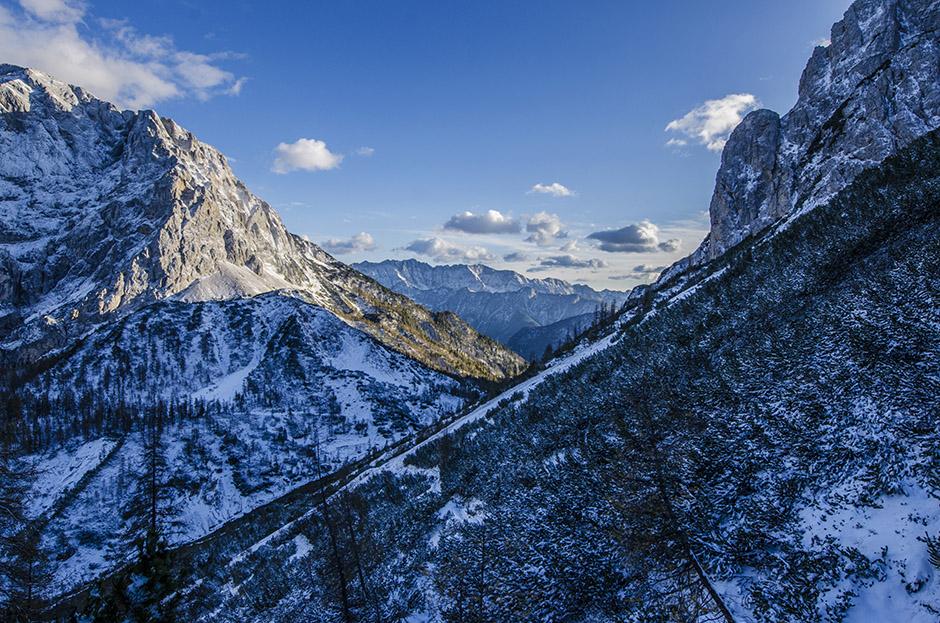 mountain-pass-landscape-photography-2