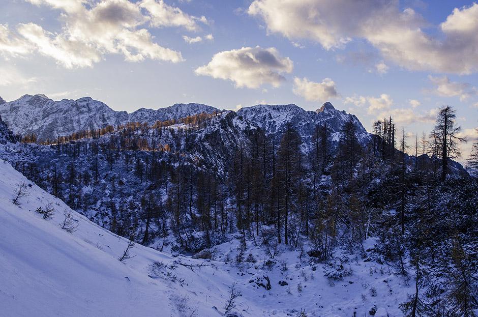 mountain-pass-landscape-photography-3