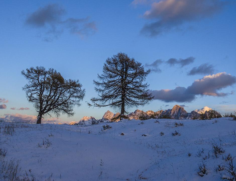 mountain-pass-landscape-photography-4