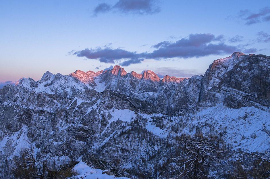 mountain-pass-landscape-photography-5