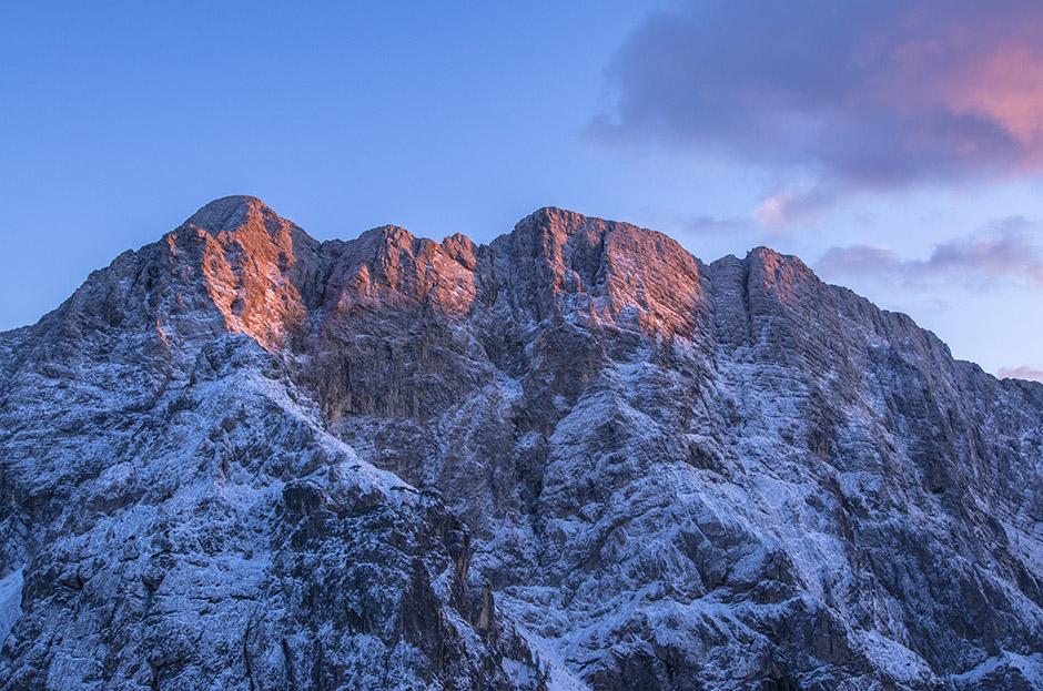 mountain-pass-landscape-photography-6