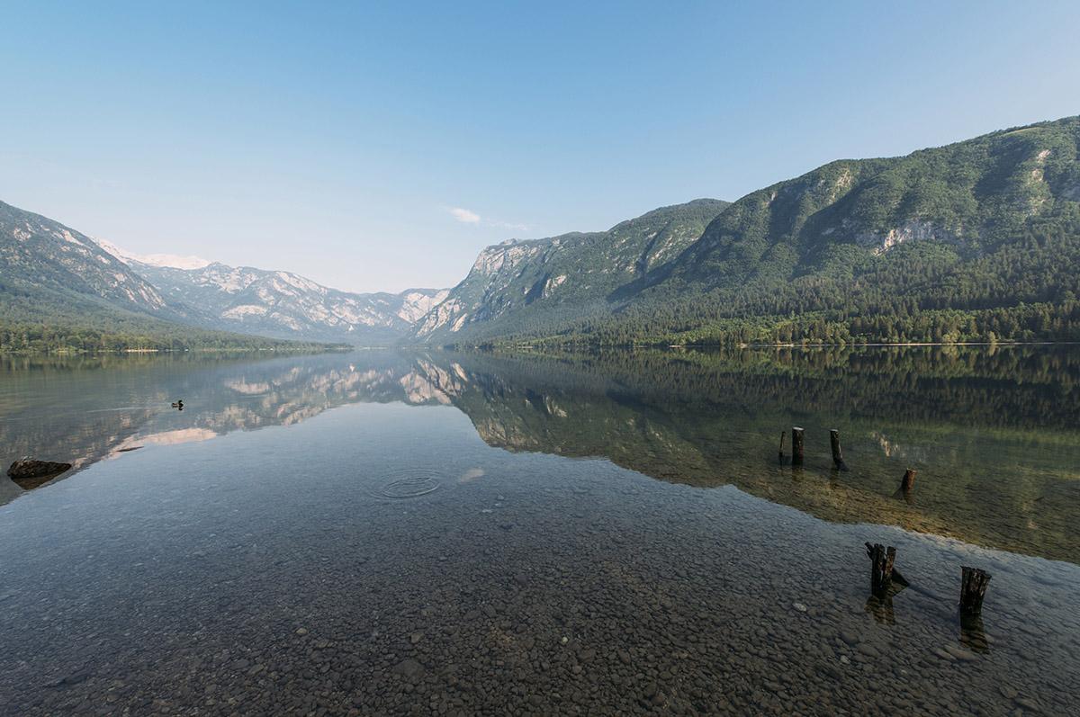 bohinj-reflection-lake