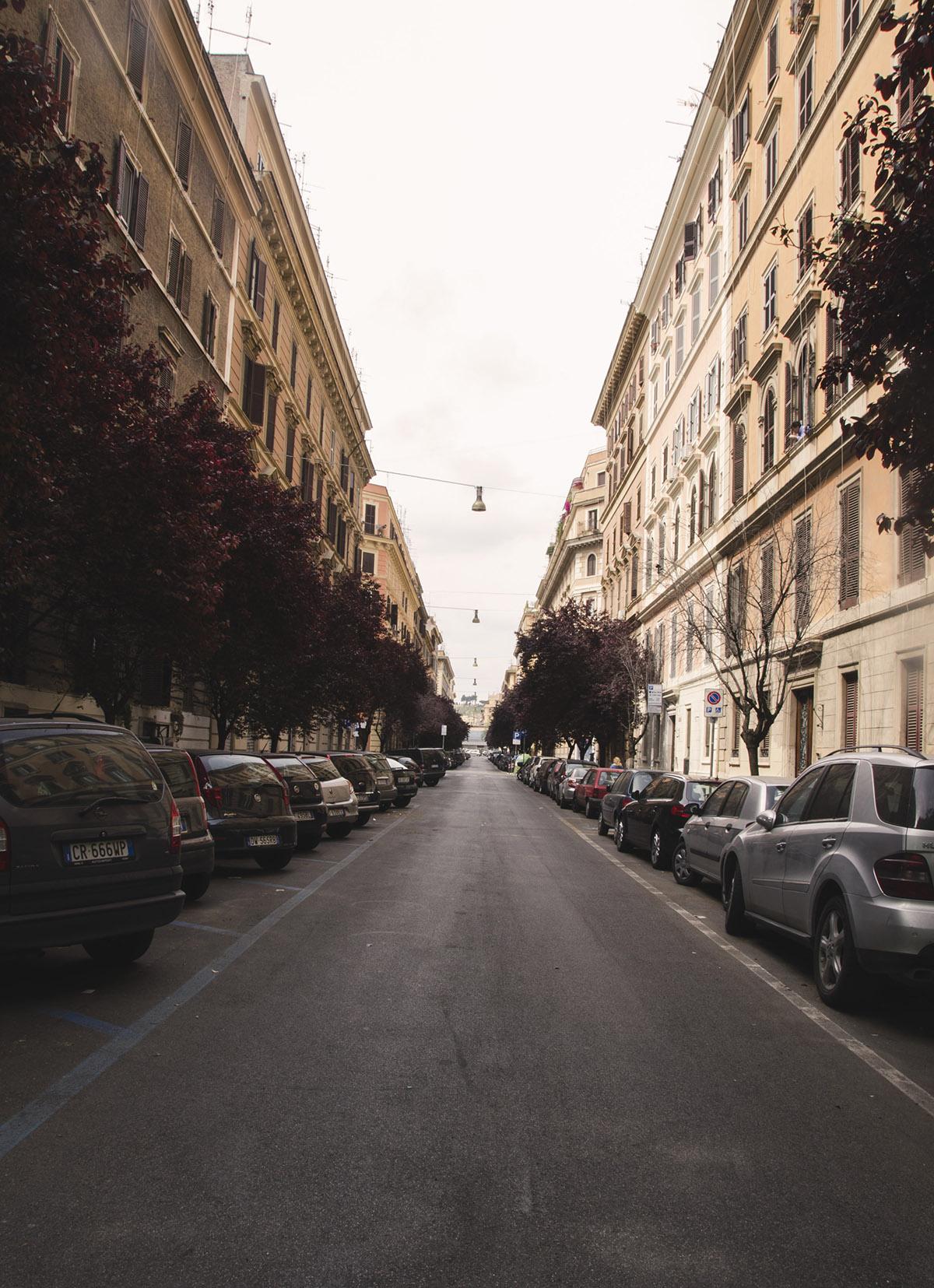 rome135s