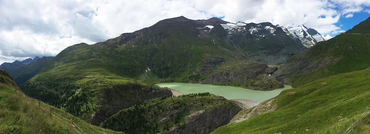 04-1-grossglockner-glacier-Kaiser-Franz-Josefs-Höhe