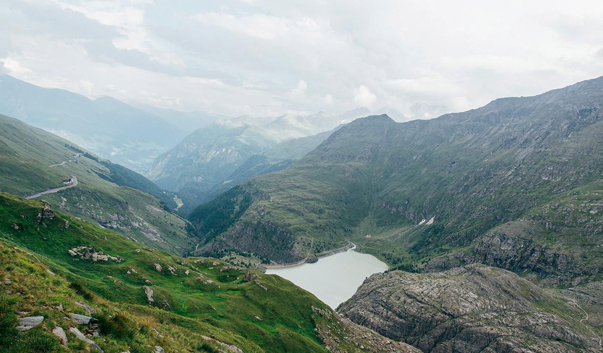 04-grossglockner-glacier-Kaiser-Franz-Josefs-Höhe