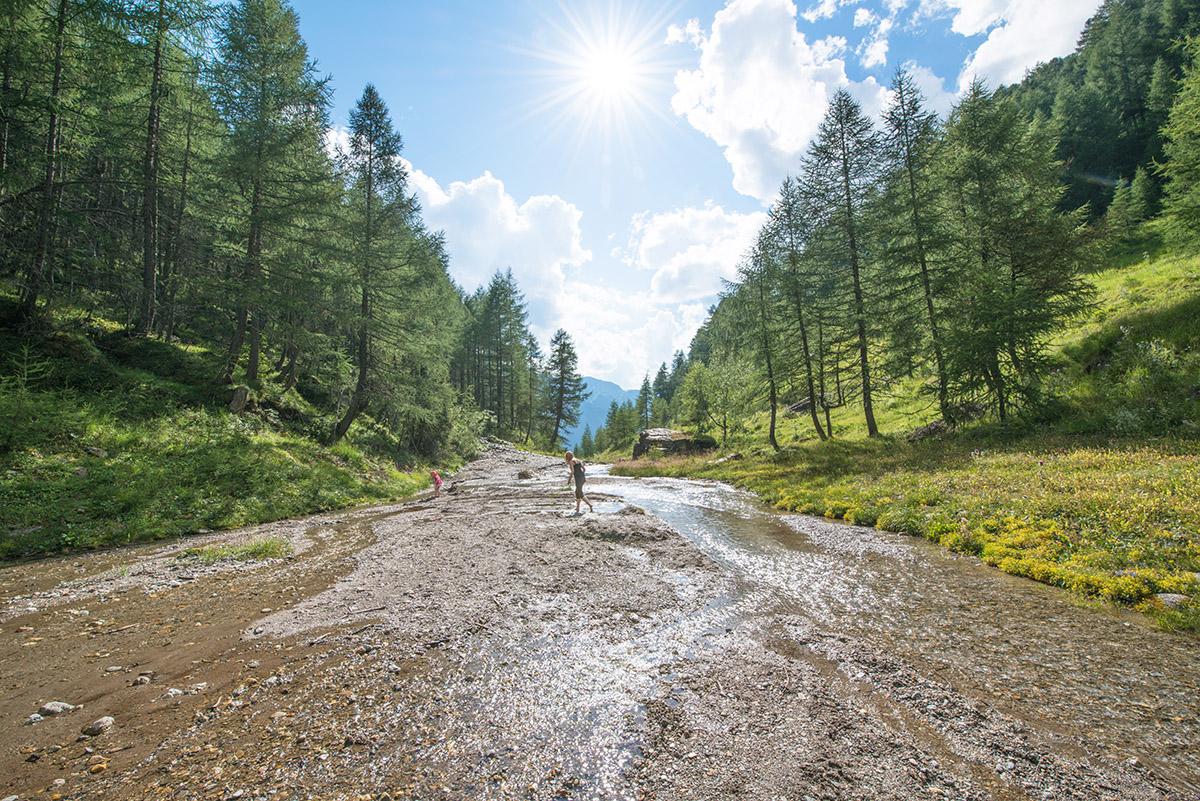 08-grossglockner-high-alpine-road