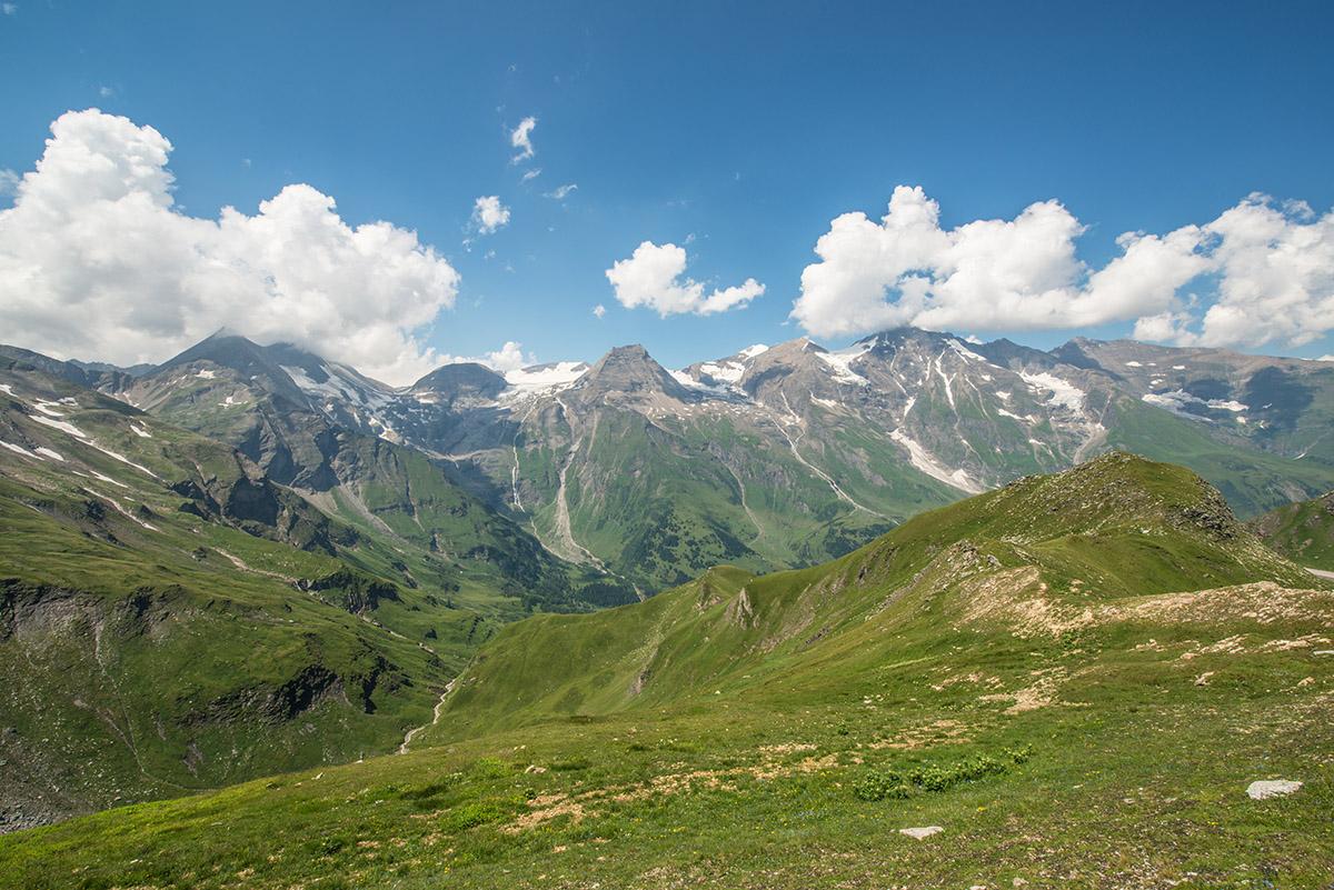 09-grossglockner-high-alpine-road-edelweissspitze