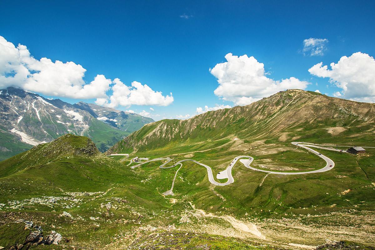 10-grossglockner-high-alpine-road-edelweissspitze