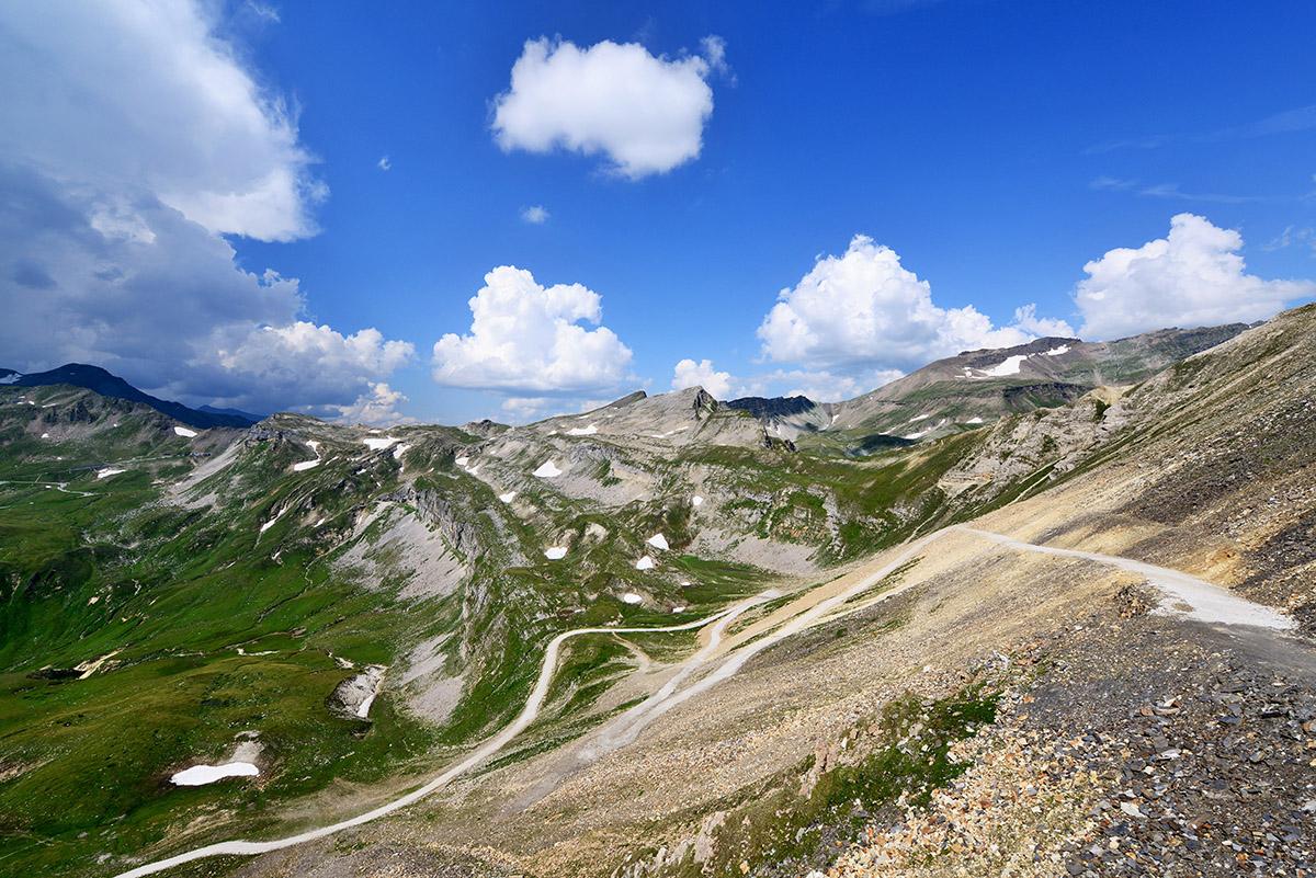 11-1-grossglockner-high-alpine-road-edelweissspitze