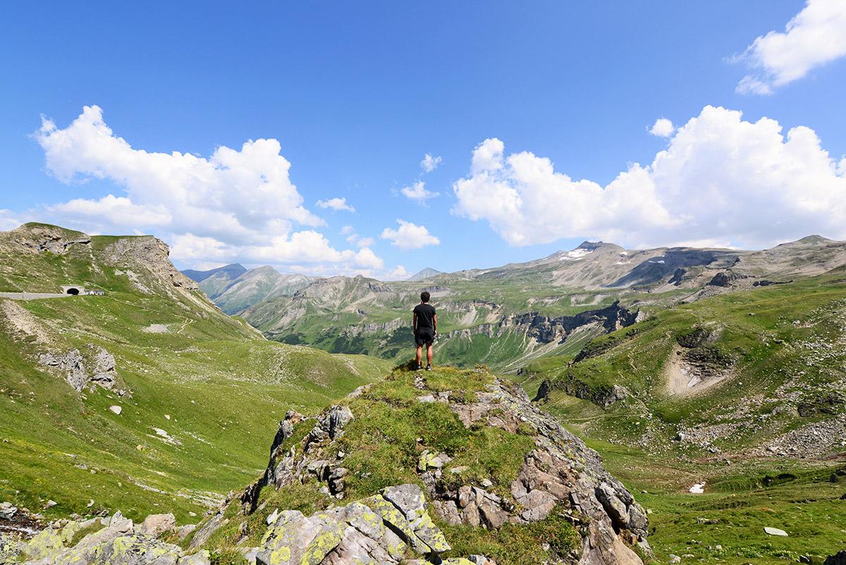 12-grossglockner-high-alpine-road-edelweissspitze