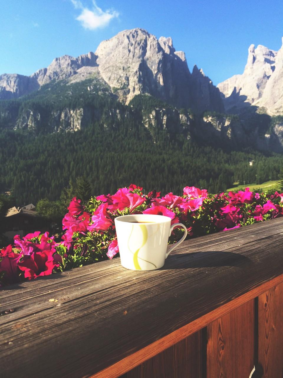 кудымкаре пейзажные открытки с добрым утром 'возмутительницей спокойствия'