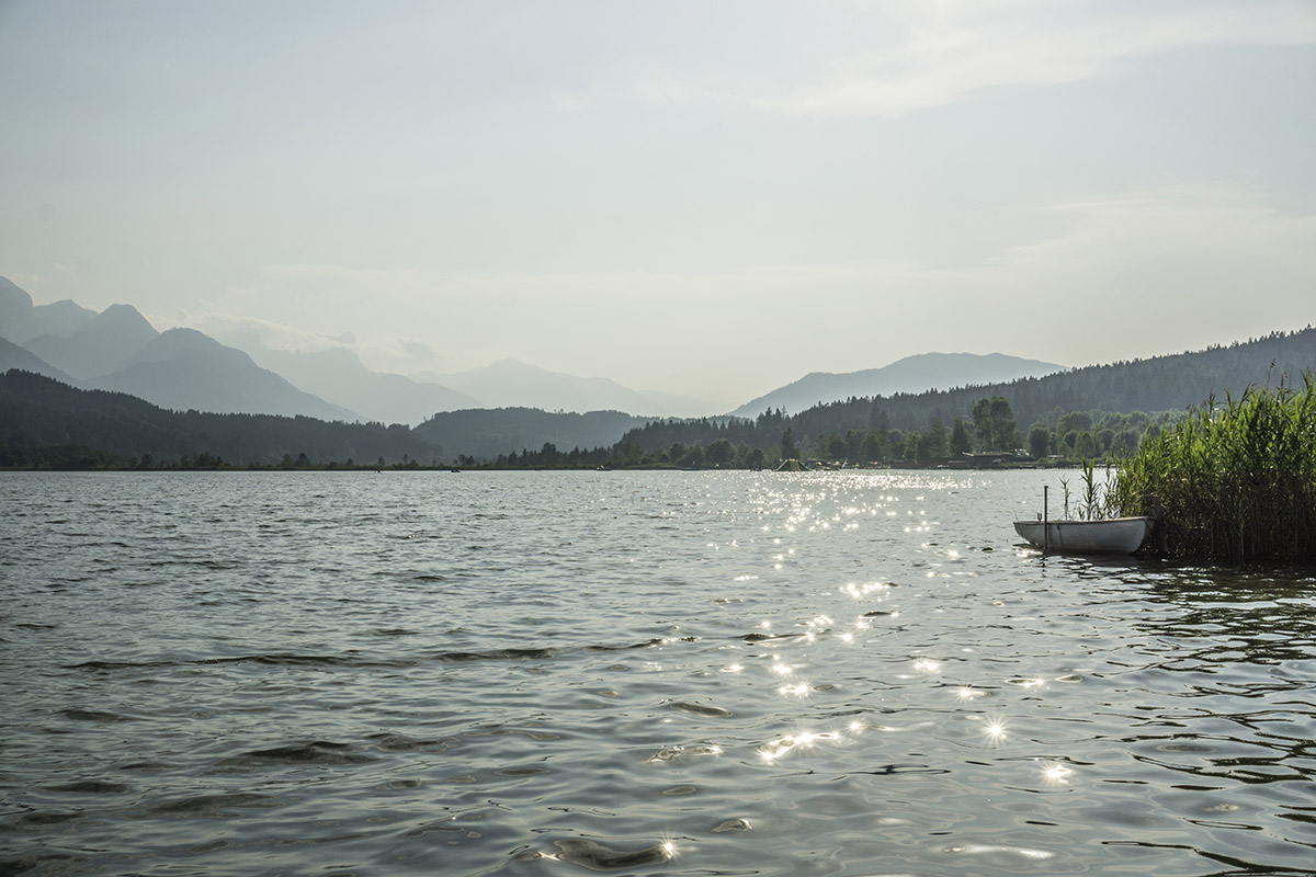 summer-by-the-lake-presseggersee-featured