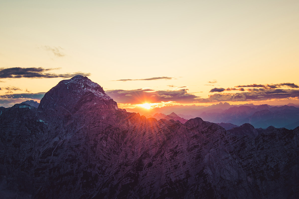 mojstrovka-sunset-featured