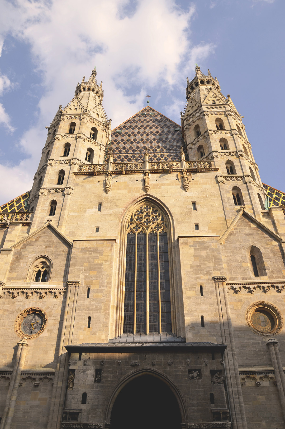 wien-cathedral-featured