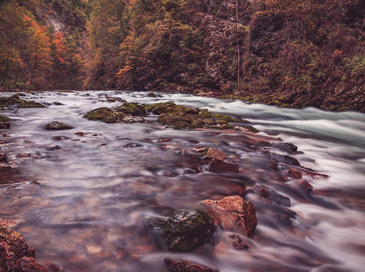 autumn-vintgar-gorge