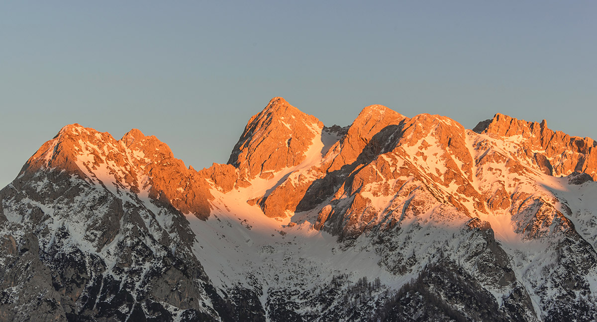sunset-in-the-big-mountains
