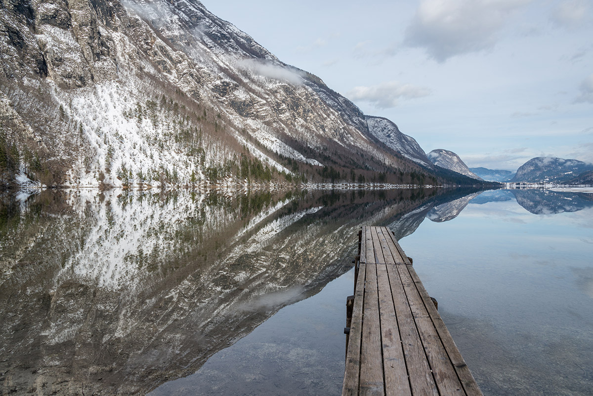 pier-at-bohinj-lake