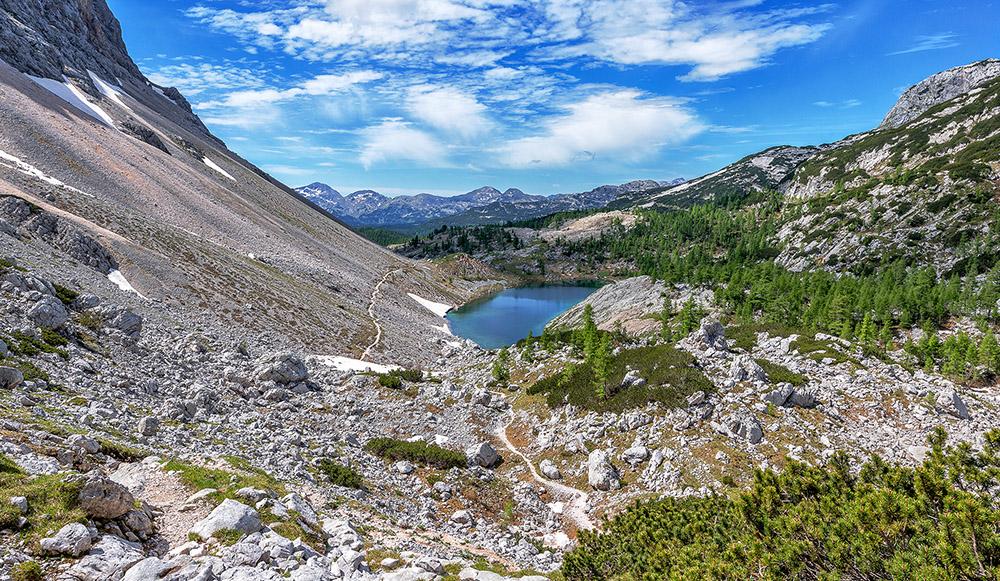Triglav-seven-lakes-15